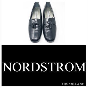 Nordstrom Comforts Shoes